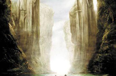 [Dossier] Les Seigneur des anneaux, la trilogie