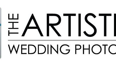 Awards Winning Wedding Photography at the AG/WPJA - Milwaukee