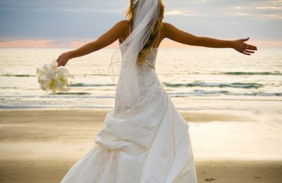GIVEWAY 2: win a free bridal session photography in Milwaukee