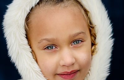 Kids / Children Photography Milwaukee ... Little Miss C...