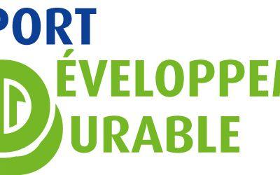 Assises inter- régionales sport et développement durable