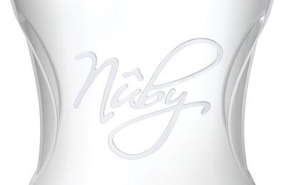 Le sein de maman ou un Nuby