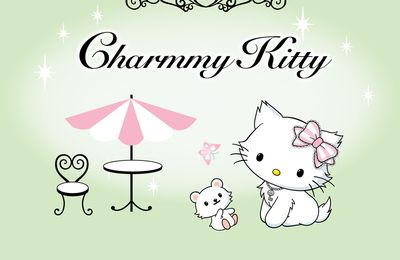 image hello kitty 40