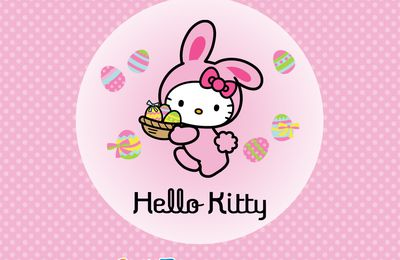 image hello kitty 39