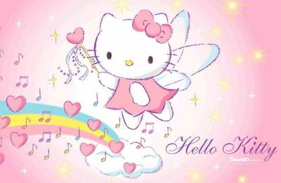 image hello kitty 37