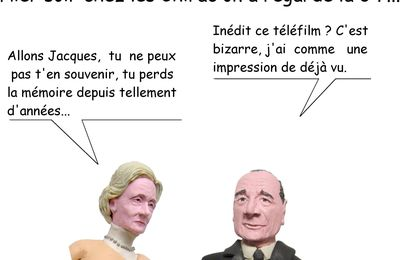 crime d etat france 3 telefilm sur l affaire boulin cartoon chirac