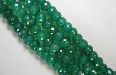 Wholesale Gemstone Beads for Jewelry Making