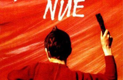 Entre réel et fiction, L'Enfance Nue de Maurice Pialat