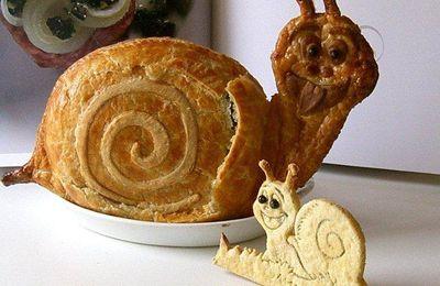 Lapin de Pâques...