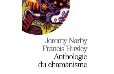 Jeremy Narby : Plantes & Chamanisme