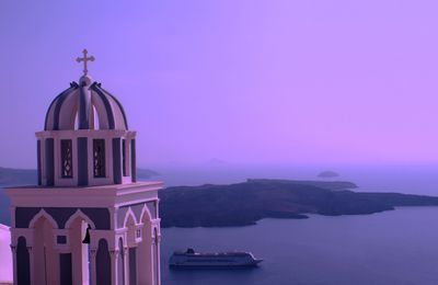 Oia, Yes I do_Santorini, Cyclades