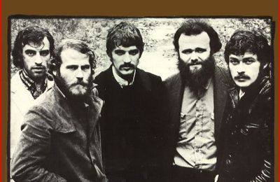 The Band - Best of -