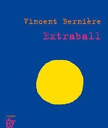 Extraball