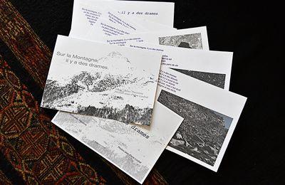 Livres d'artistes: nouvelles parutions