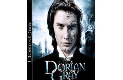 Dorian Gray, le film