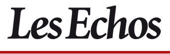 Zoom sur les Médiaterre dans Les Echos du 4 avril 2012