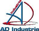 AD Industrie bientôt cotée en bourse ?