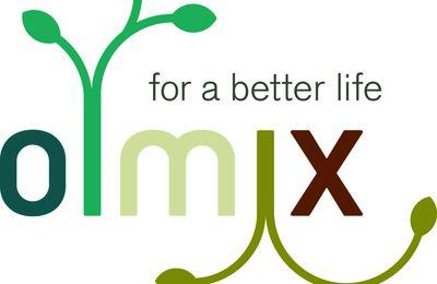 OLMIX : un résultat 2013/2013 en trompe l'oeil