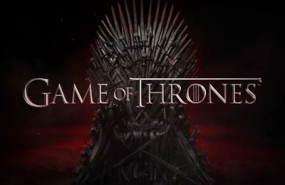 Game of Thrones : école pour de futures stars du X ?
