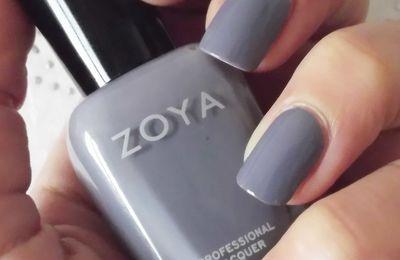 "Swatch Zoya ""Caitlin"""