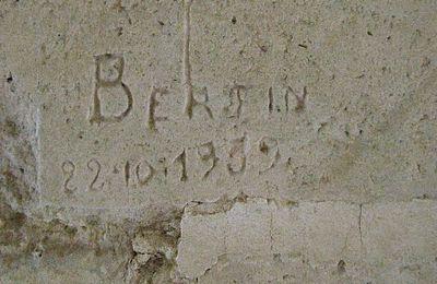 BERTIN (1939)
