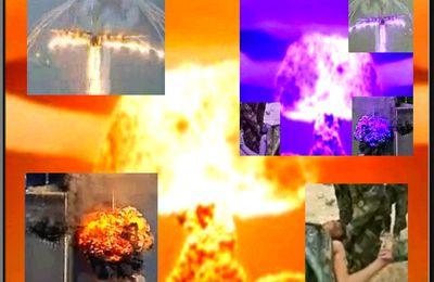 Until the end of the world le 21-12-2012 ?-La fin d'un monde...