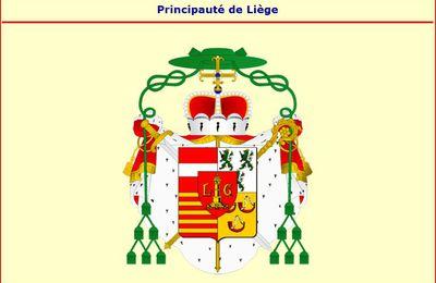 Sede vacante 1763 et l'écu (Dgs 1184)