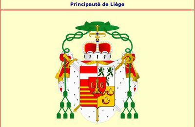 Sede vacante 1724 et le patagon (Dgs 1148)