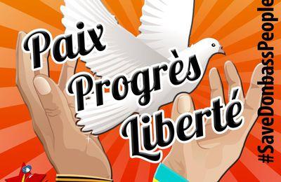 Besançon 30 août 2014 rassemblement - tenue de tables d'information