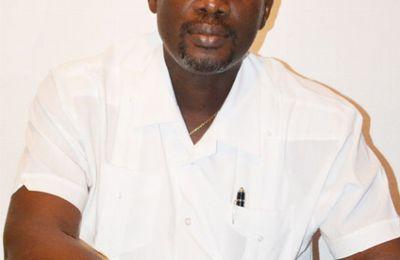 Football/ Après la passation de charges Sidy Diallo a pris ses quartiers à la Fif