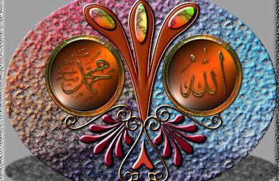 L'islam de 3Oumayr fils de Wahb grâce au miracle du Prophète Mouhammad