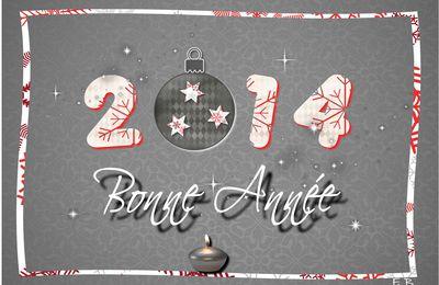 année nouvelle !