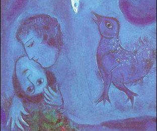 """Jeudis en poésie 70: """"Simple enfance"""""""