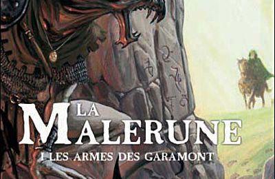 La Malerune....