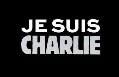 Charlie.....