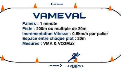 test vameval mp3 gratuit