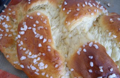 BRIOCHE VENDEENNE SANS MAP