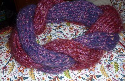 Envie de tricot