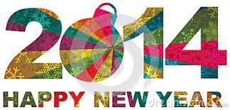 The Fancy Froggies groupe Pop / Rock des yvelines vous souhaite une bonne année