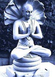 Yoga, voie de connaissance de soi - 4 novembre