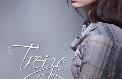 Treize raisons, Jay Asher