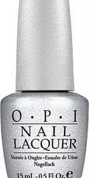 Magic and Radiance - 2 nouvelles teintes OPI Designer Series