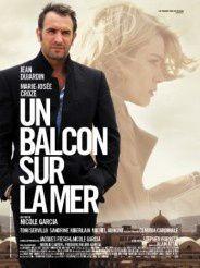 Film - Un balcon sur la mer