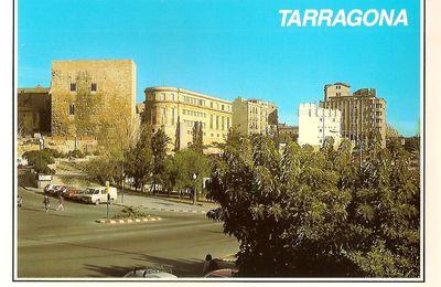Tarragona (Espagne)