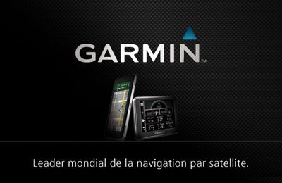 Garmin -°- Mises à jour et téléchargements Harley-Davidson Zumo 665 Dealer Database software version 5.00