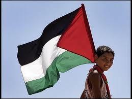 Crise humanitaire à Gaza