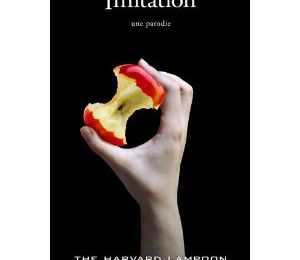 Imitation, une Parodie de The Harvard Lampoon