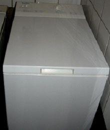 Machine à laver, problème linge a demi-mouillé?
