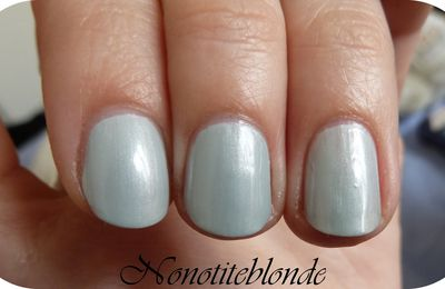 I want to be a-lone star - OPI