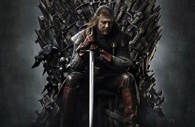 Game of Thrones, la série HBO